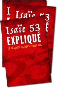 Isaiah53_3livres-Français_WEB